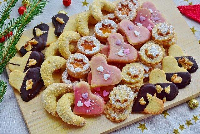 vánoční cukroví.jpg